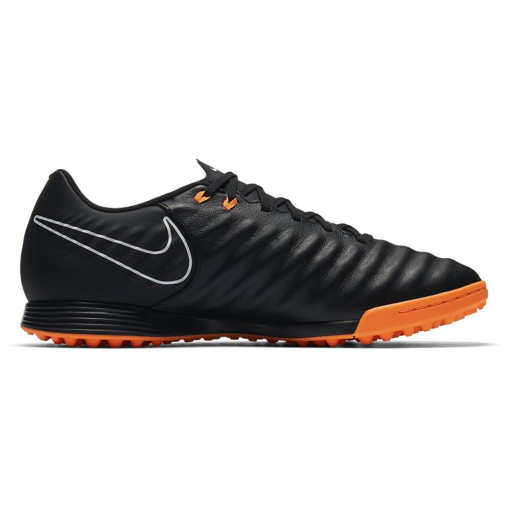 Nike Tiempox Legend VII Academy TF buy