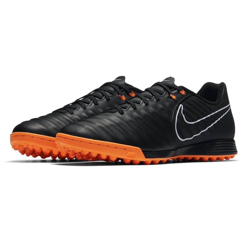 Nike Tiempox Legend VII Academy TF Orange, Goalinn