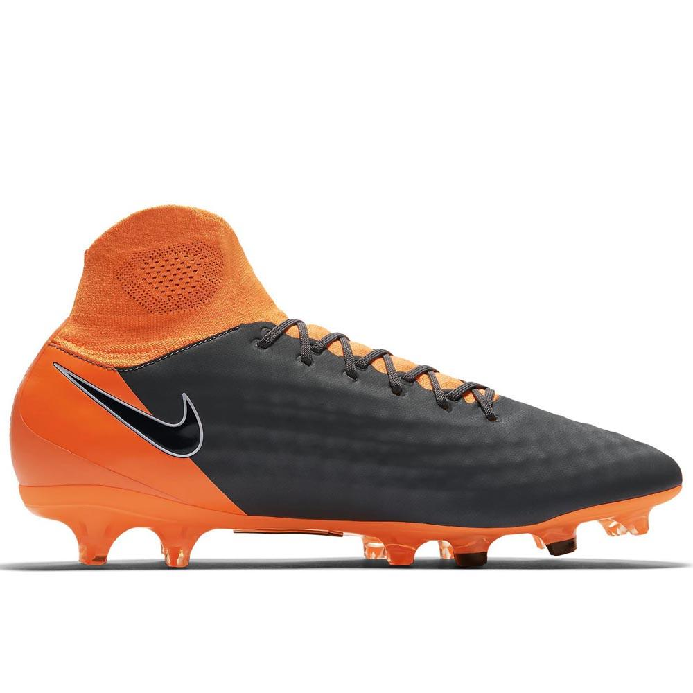 126b6e123 Nike Magista Obra II DF Pro FG buy and offers on Goalinn