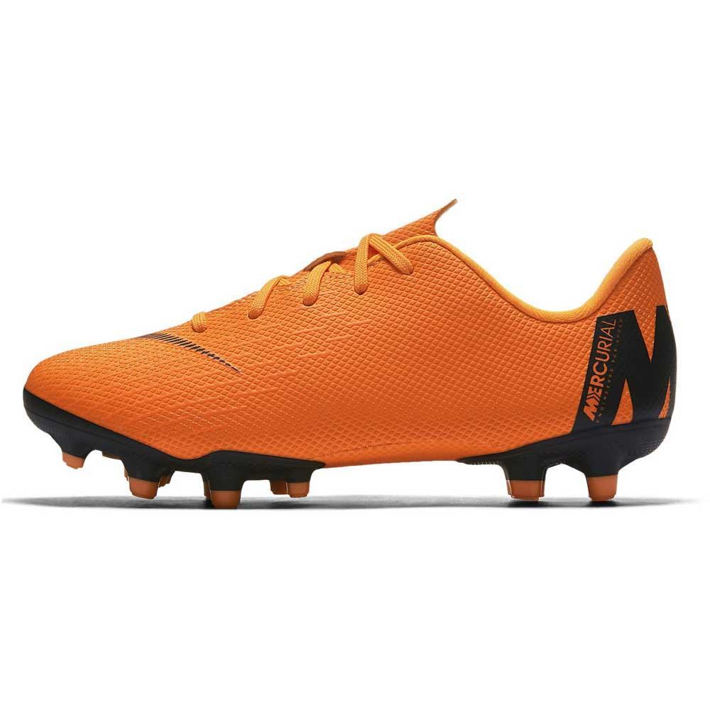 814bdadea Nike Mercurial Vapor XII Academy PS MG buy and offers on Goalinn
