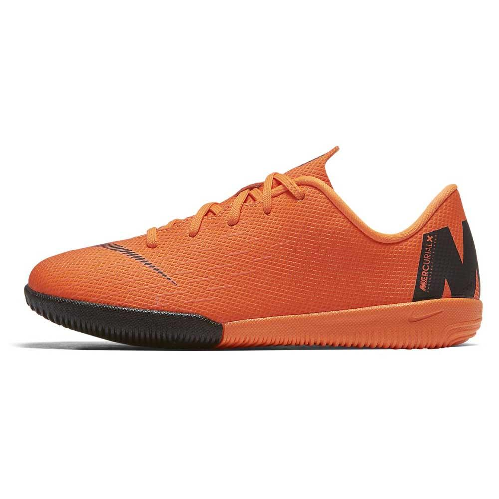 Nike Vaporx 12 Academy PS IC comprar e ofertas na Goalinn 3eb4b35765173