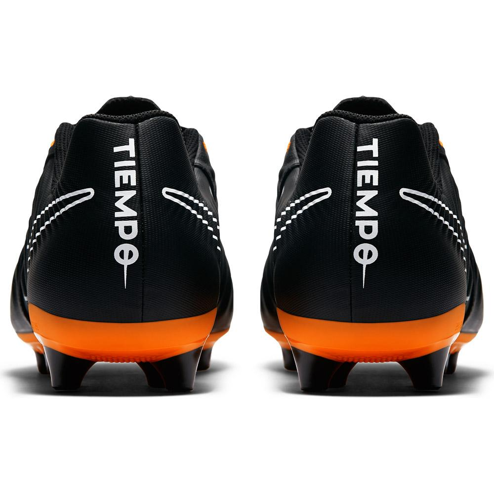 best service 2ab23 22594 ... Nike Tiempo Legend VII Academy Pro AG ...