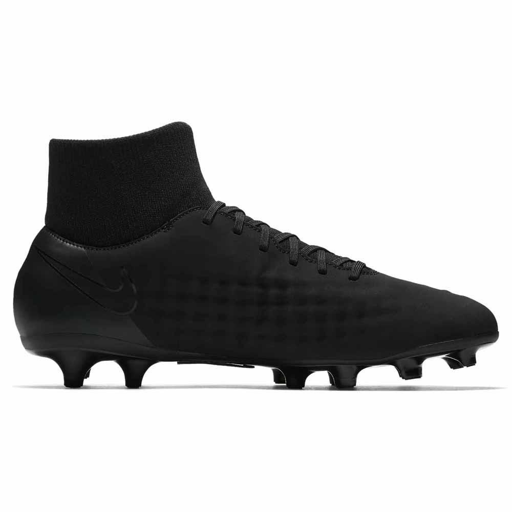 superior quality f1f99 2f336 Nike Magista Onda II DF FG buy and offers on Goalinn