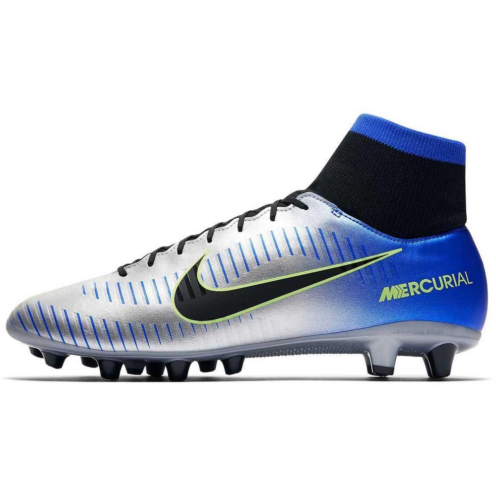 Nike Mercurial Victory VI DF Neymar JR Pro AG