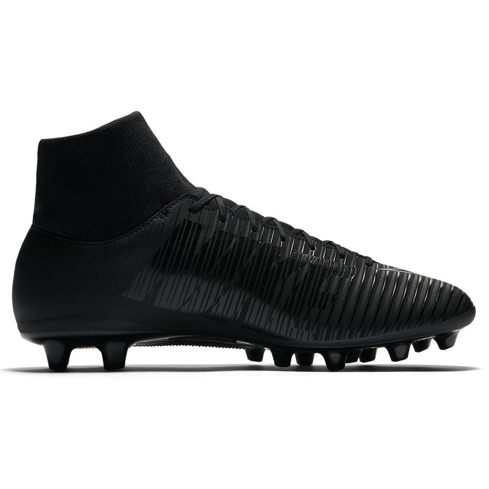 f250a0bd80d Nike Mercurial Victory VI DF Pro AG buy and offers on Goalinn