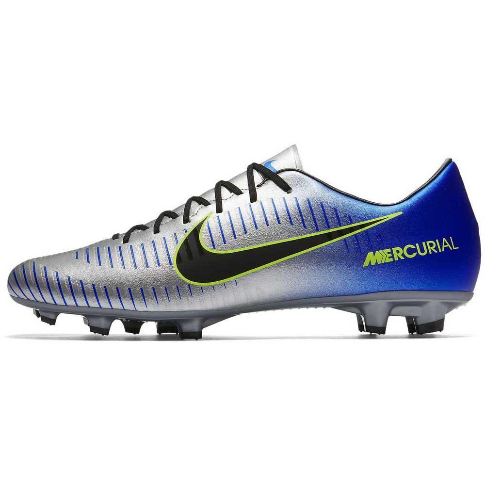 Nike Mercurial Victory VI Njr FG comprar y ofertas en Goalinn 6f59421a69178