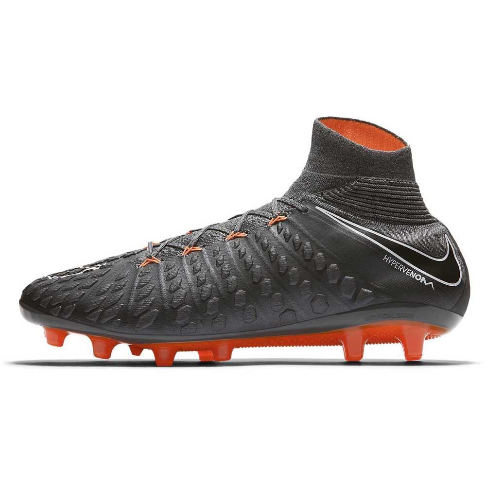Hypervenom Phantom III Elite AG Pro Football Boots