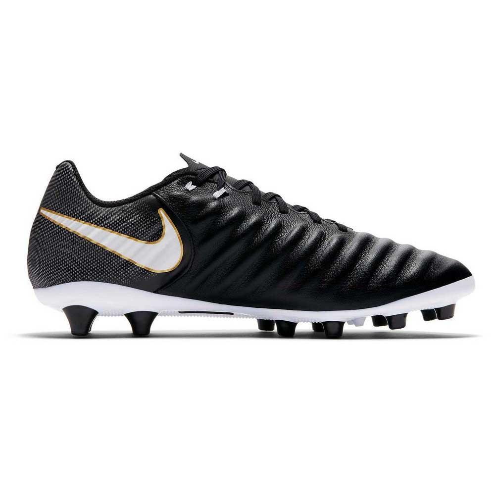 b2aee57a6e6 Nike Tiempo Ligera IV AG Pro Negro comprar y ofertas en Goalinn