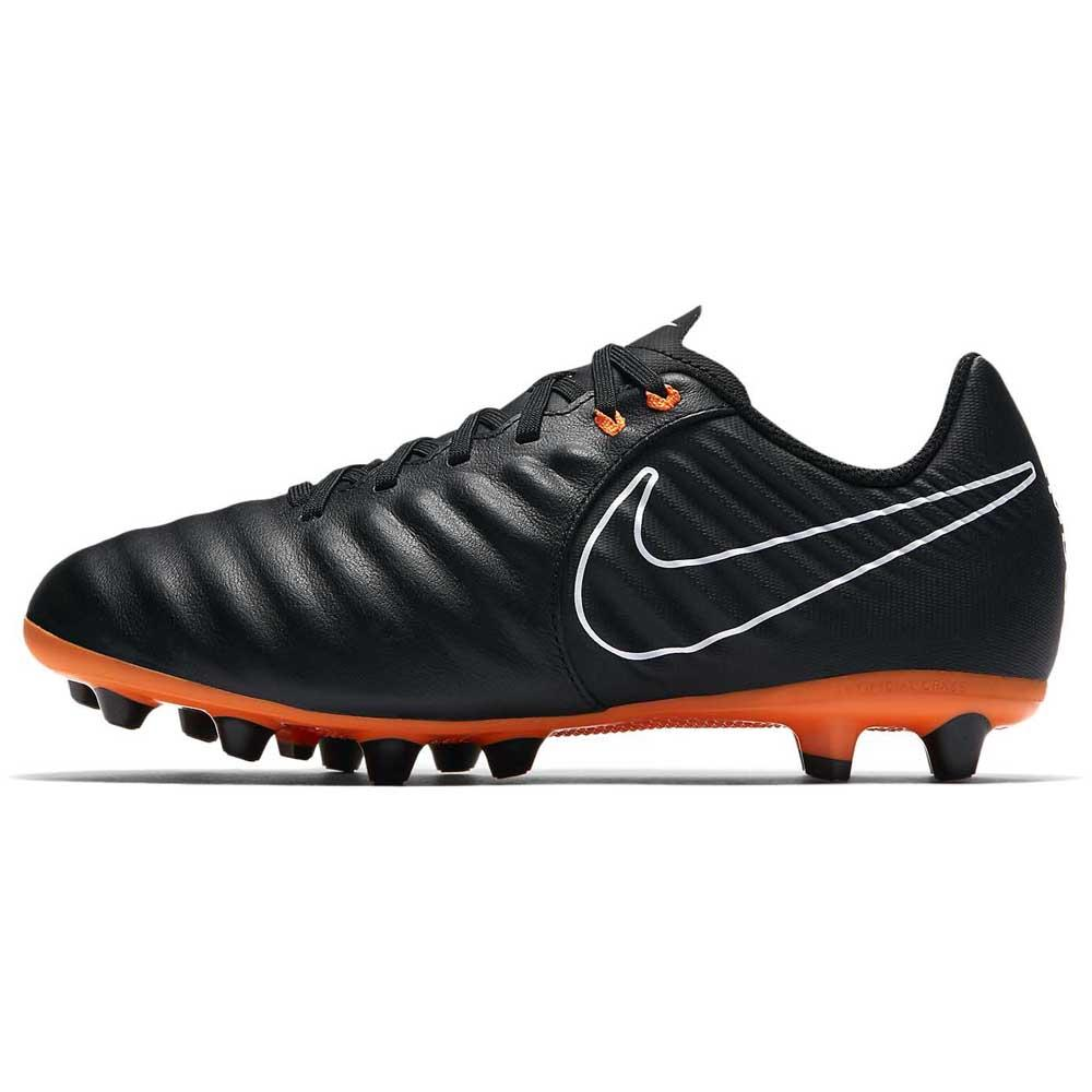 Nike Tiempo Legend VII Academy Pro AG buy and offers on Goalinn