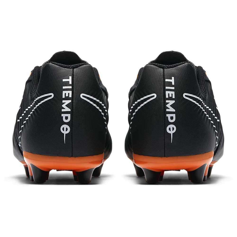 7d3520b2e Nike Tiempo Legend VII Academy Pro AG buy and offers on Goalinn