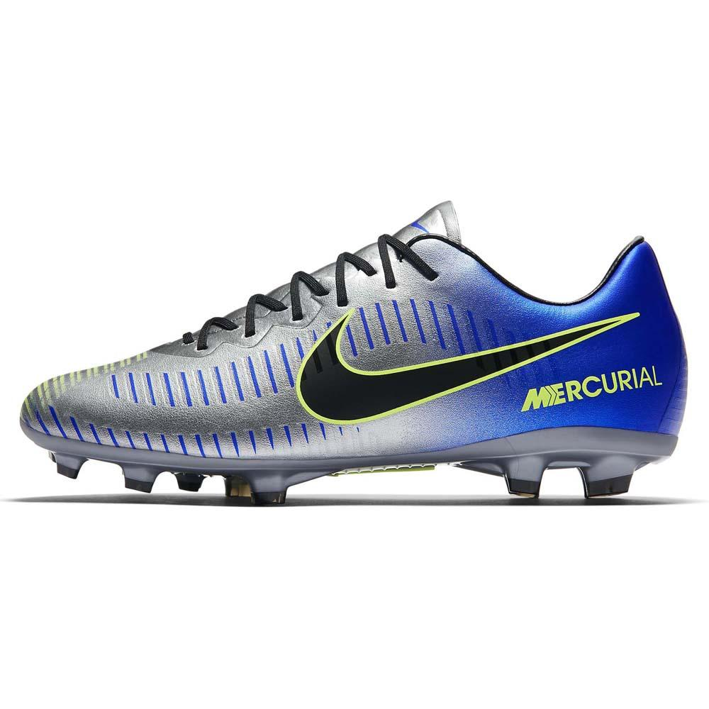 And Neymar Goalinn Jr Vapor Buy Xi On Mercurial Fg Nike Offers T31FJlKc