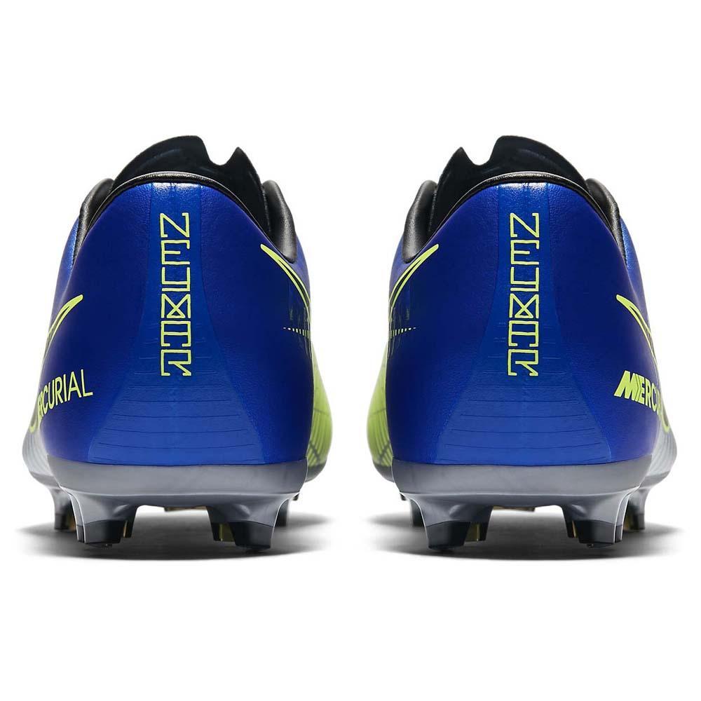 1f7302113972 Nike Mercurial Vapor XI Neymar JR FG buy and offers on Goalinn