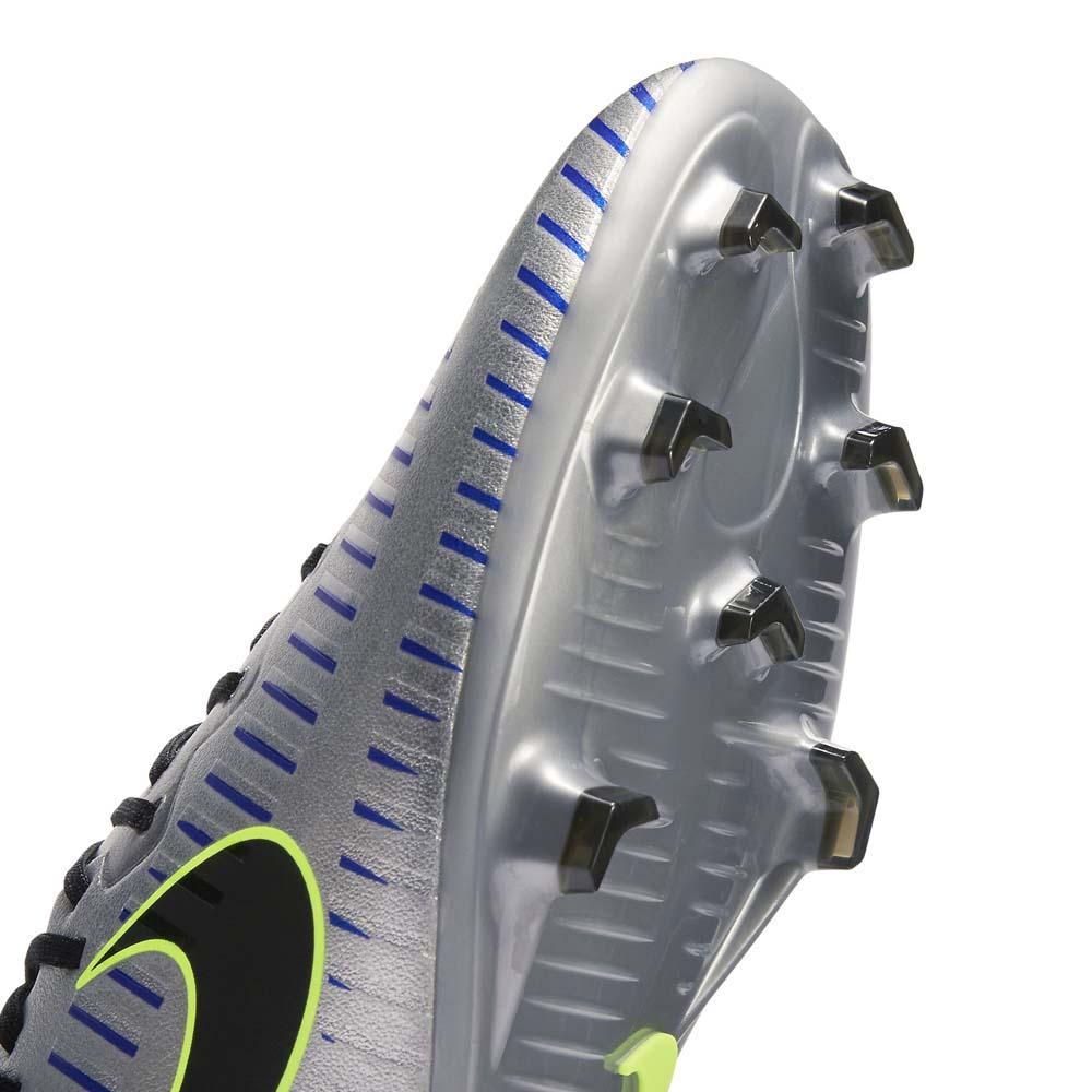 b8d717bbe Nike Mercurial Vapor XI Neymar JR FG comprar i ofertes a Goalinn