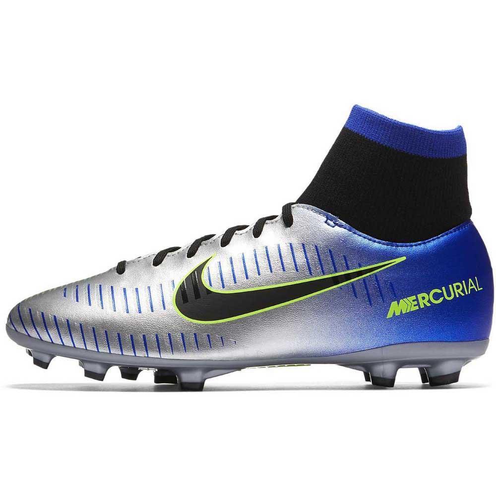 6ccb6c5eb Nike Mercurial Victory VI Neymar JR DF FG Flerfarge