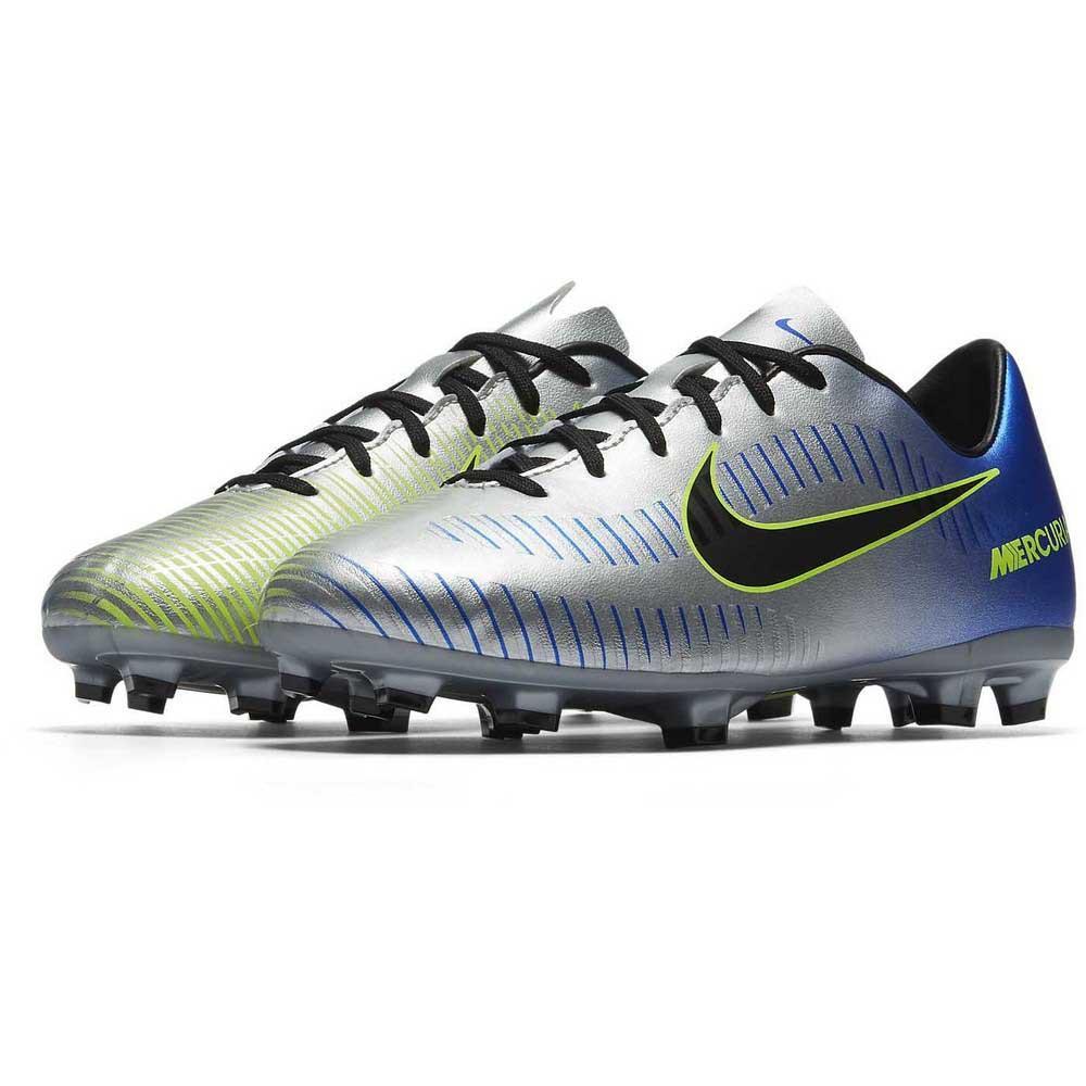 ... Nike Mercurial Victory VI Neymar JR FG ... b0d063839c