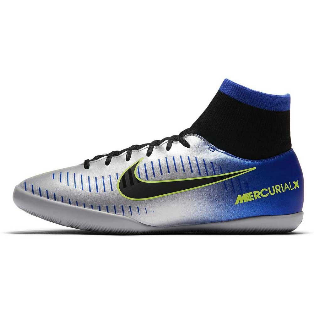 f79738a785 Nike Mercurialx Vctry 6 DF Njr IC comprar e ofertas na Goalinn Futsal