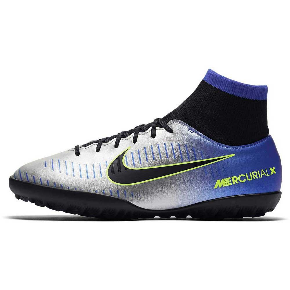 Nike Mercurialx Victory VI Neymar JR DF TF 49151413fc4