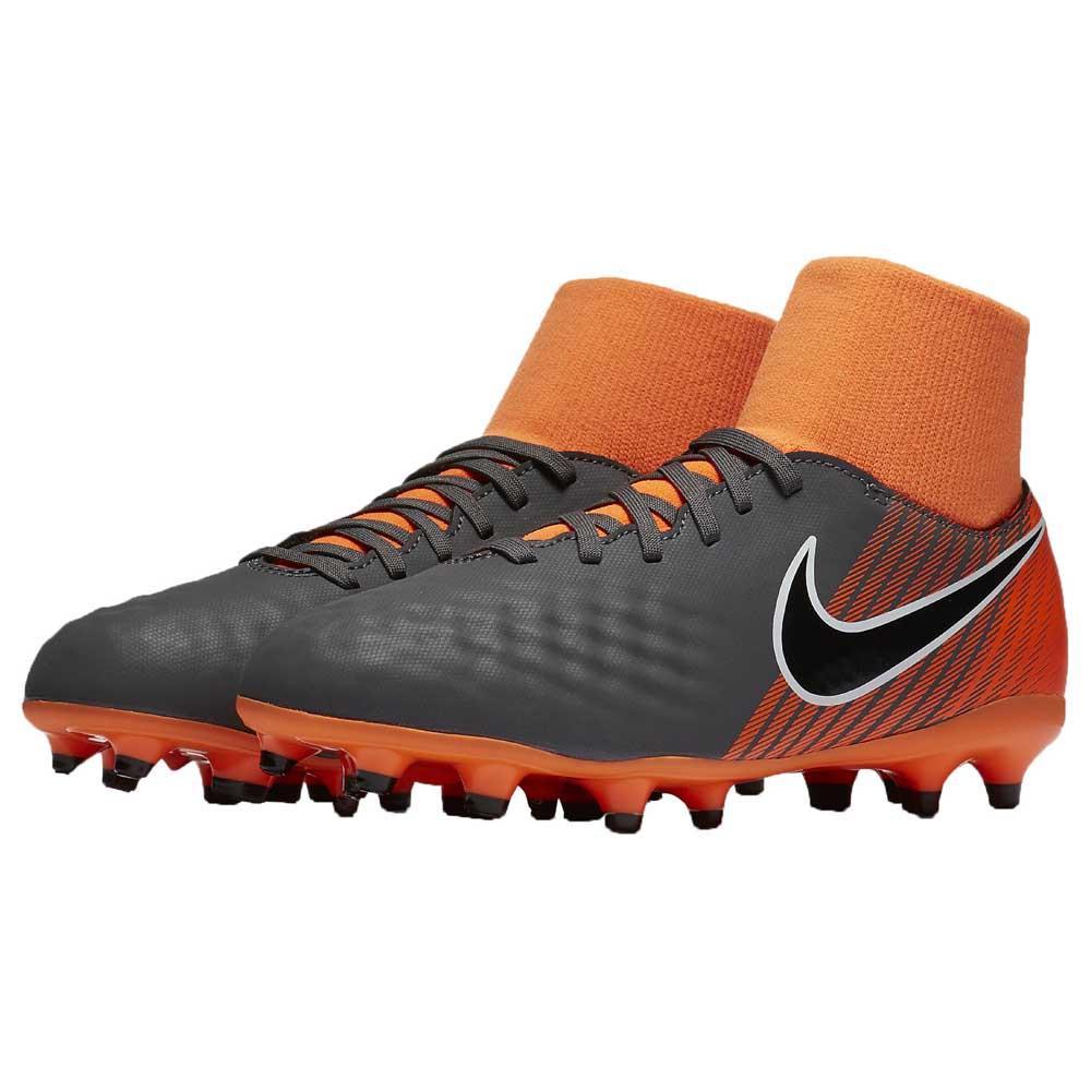 Nike Obra 2 Academy DF FG comprar y ofertas en Goalinn 5e95f0ee50951