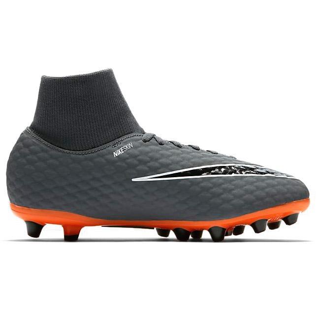 huge selection of 4d584 1a5bb Nike Hypervenom Phantom III Academy DF Pro AG