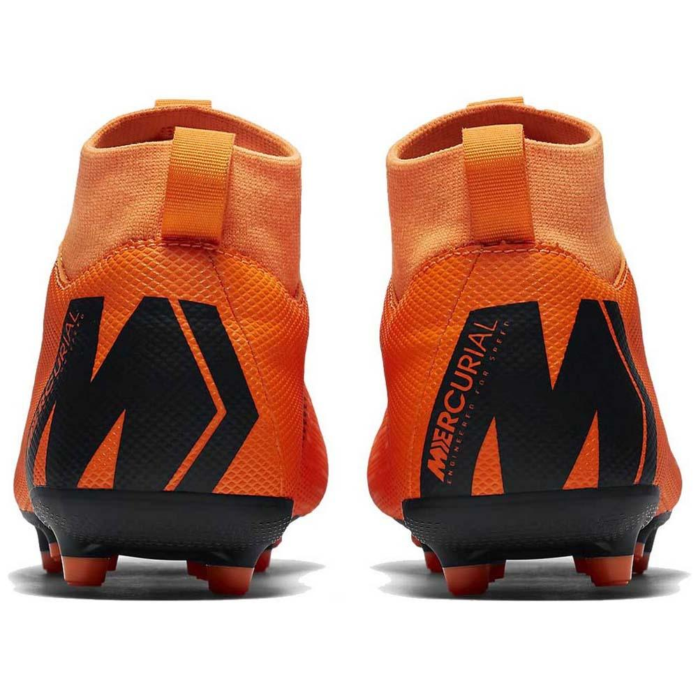 Nike Mercurial Superfly VI Academy GS MG