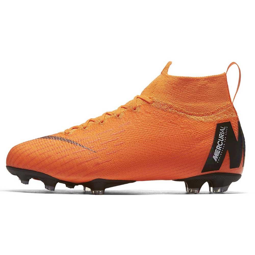 793e410c4b2 Nike Mercurial Superfly VI Elite FG buy and offers on Goalinn