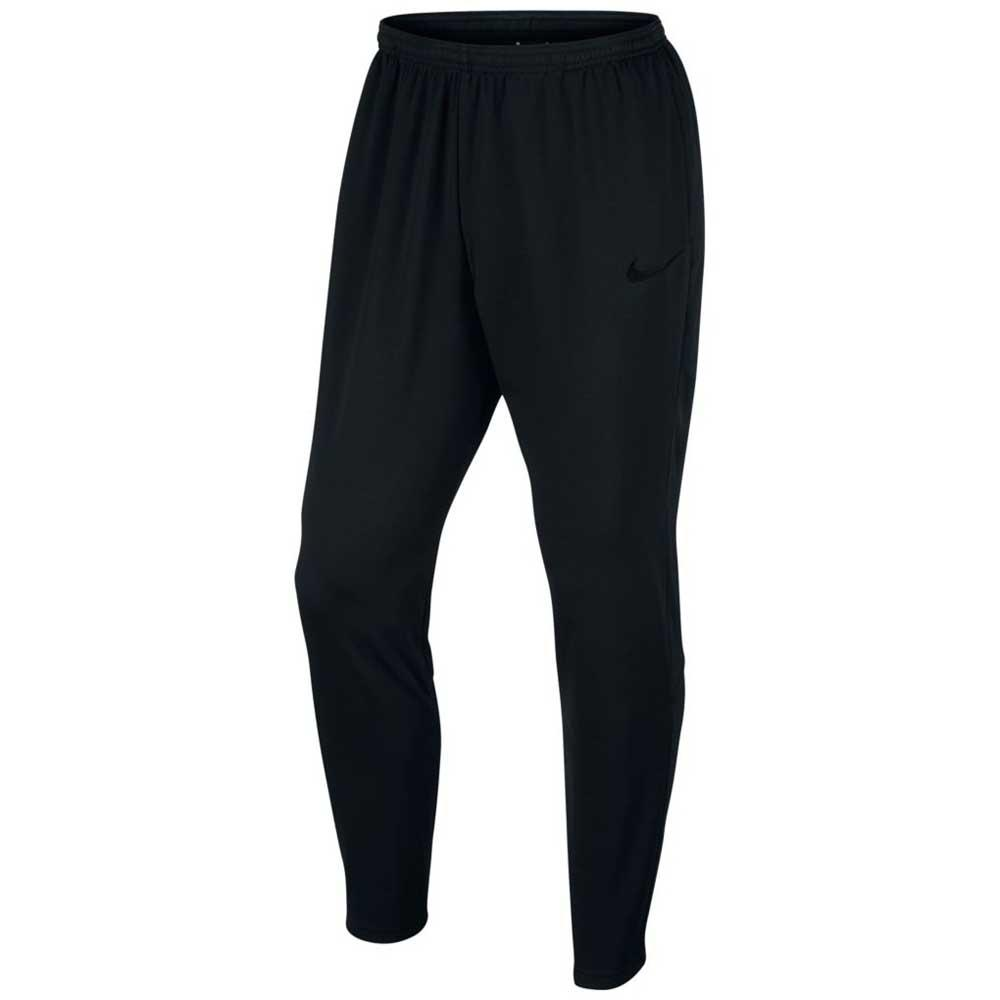 229e347af65dc Nike Dry Academy Pants buy and offers on Goalinn