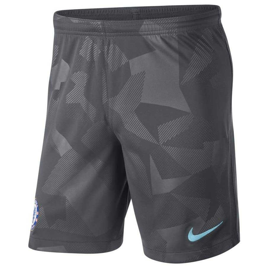 Clubs Nike Chelsea Fc Stadium 3rd Shorts