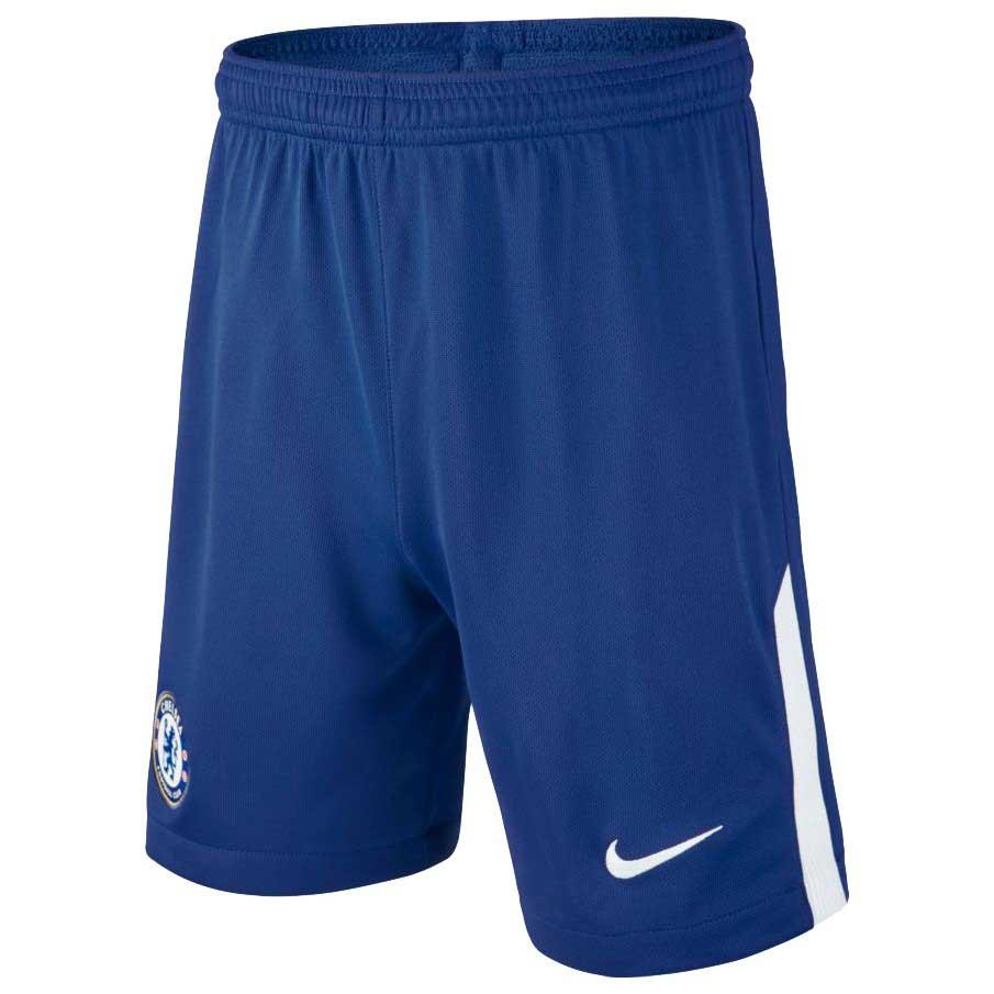 Clubs Nike Chelsea Fc Stadium Home/away Shorts Junior