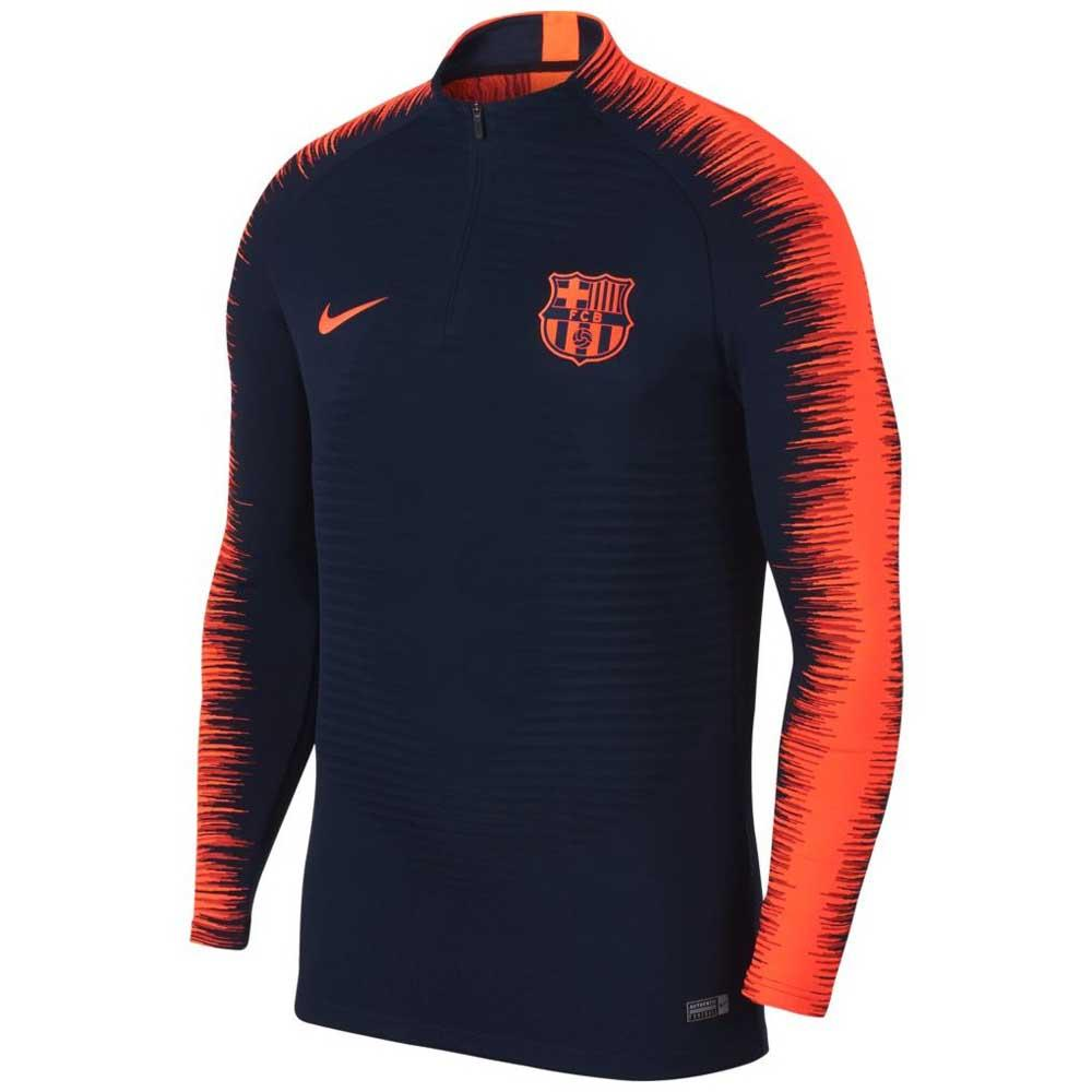 Nike fc barcelona aeroswift strike drill top obsidian obsidian nike fc barcelona aeroswift strike drill top stopboris Choice Image