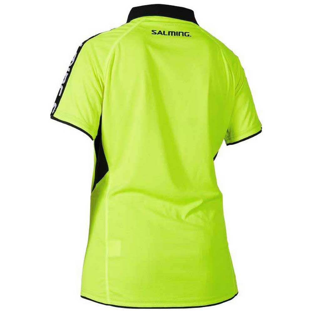 referee-s-s