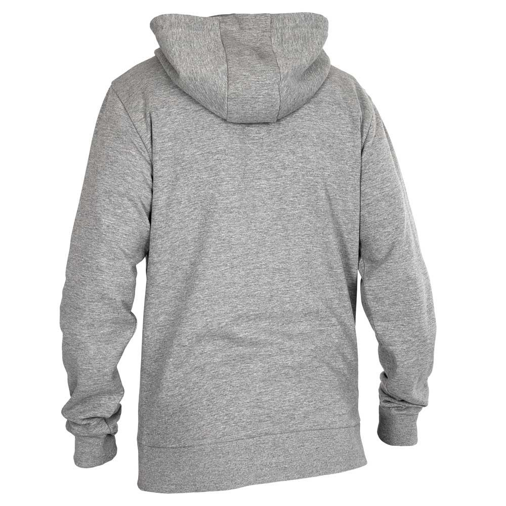 logo-hooded