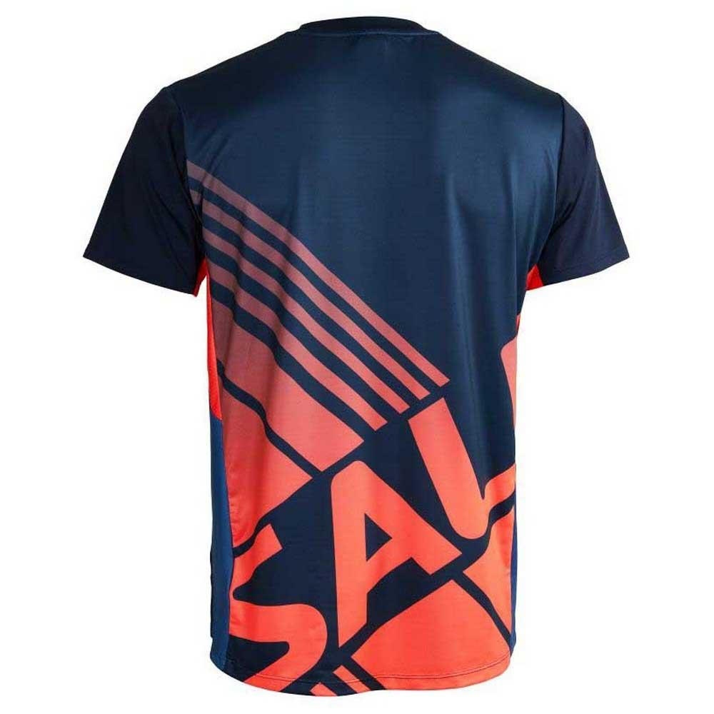 t-shirts-challenge