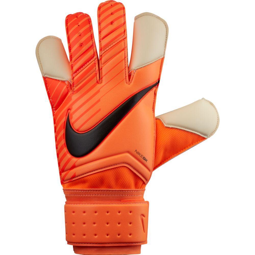 Comprar Guantes de Portero Nike Grip3 Goalkeeper en GoalInn