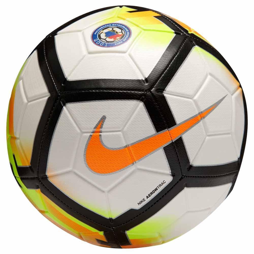 Nike Russian Premier League Strike 17 18 Multicolor c3dea0bc7403d