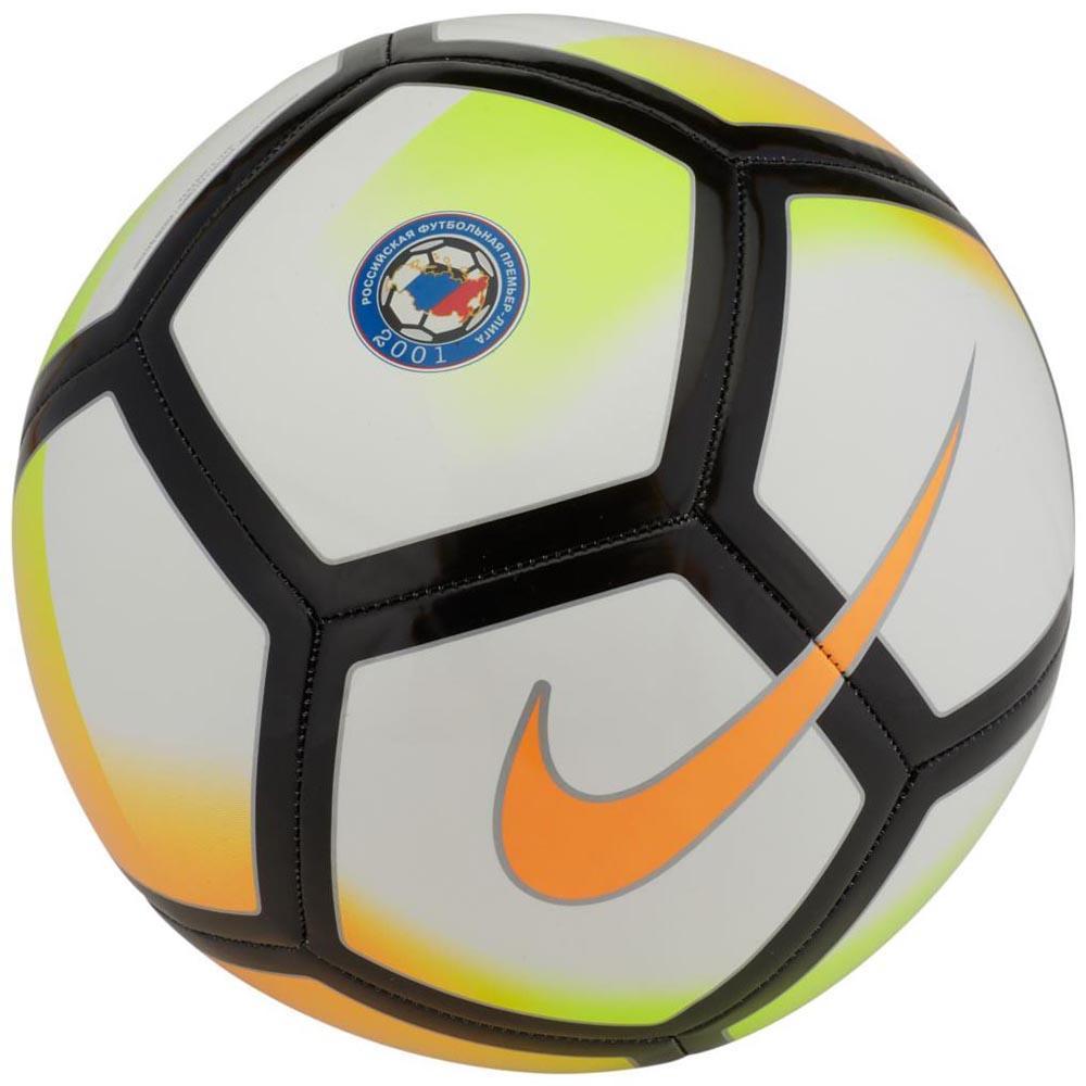 9926d5ca28 Nike Russian Premier League Pitch comprar e ofertas na Goalinn Bolas