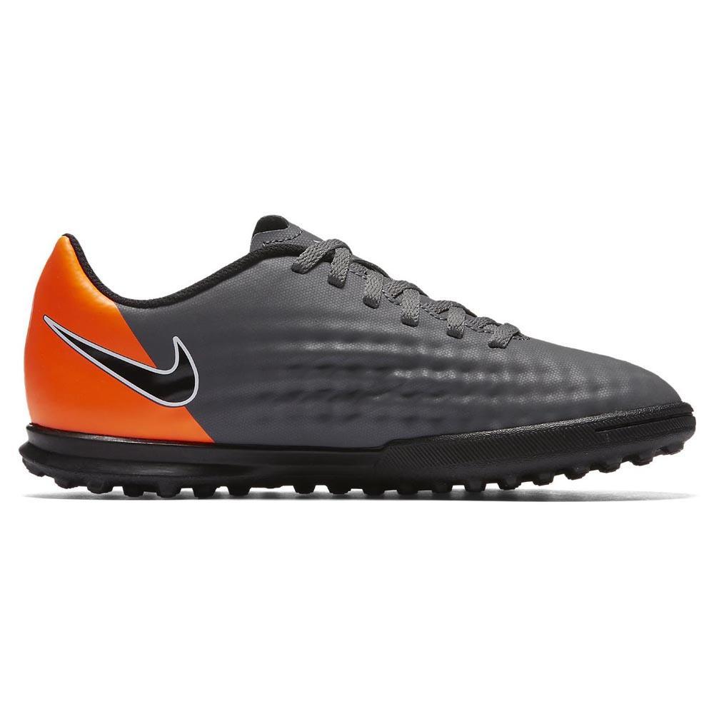 Nike Magistax Obra II Club TF kopen en aanbiedingen, Goalinn