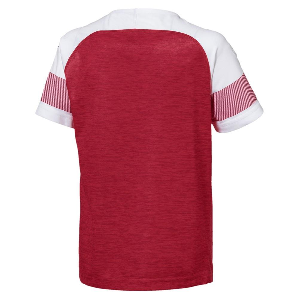 ea0991c3e Arsenal Football Kits