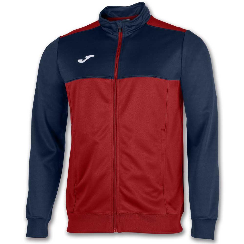 e9713d87c5 Joma Winner Red buy and offers on Goalinn