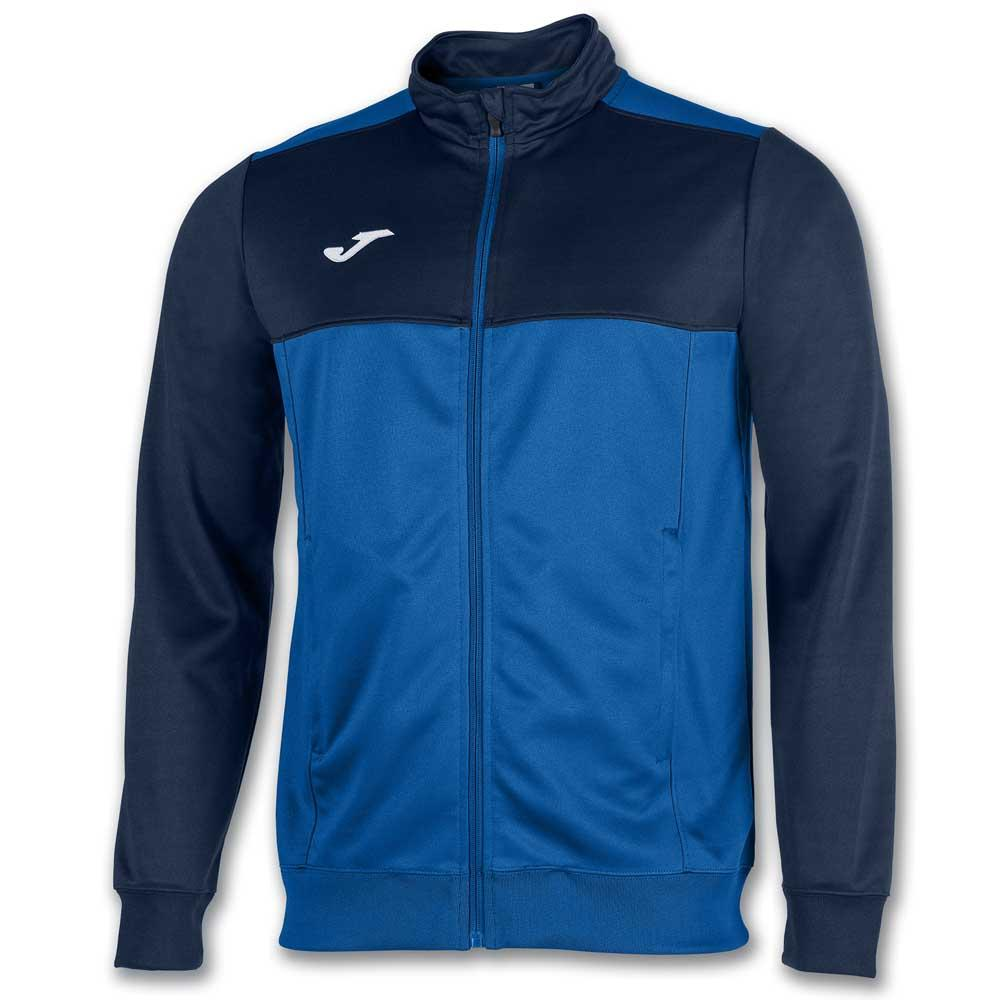 31c8a1a7411 Joma Joma Winner Royal   Navy buy and offers on Goalinn