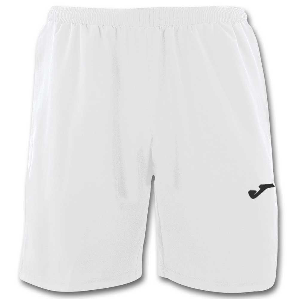 Joma Costa II Training Shorts