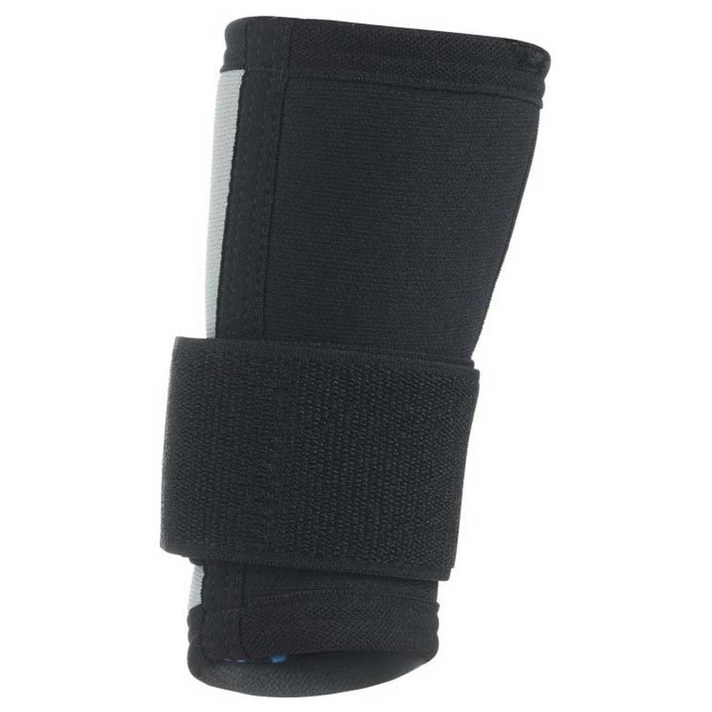 x-rx-wrist-support-left-5-mm