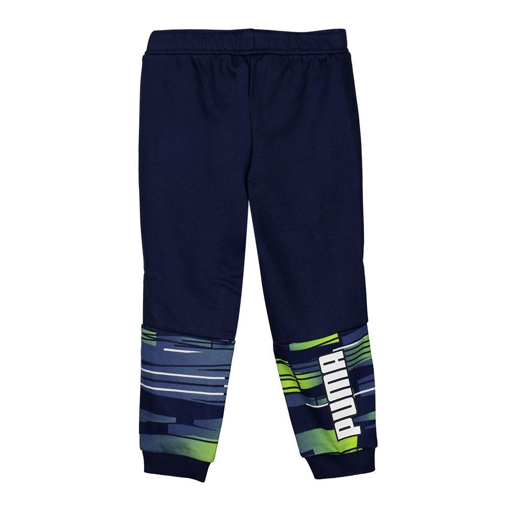 hero-tr-cl-pants