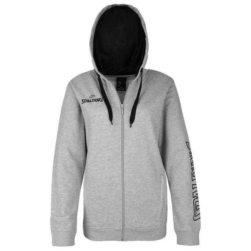 Original Hoodie Women Buy Sweats old online