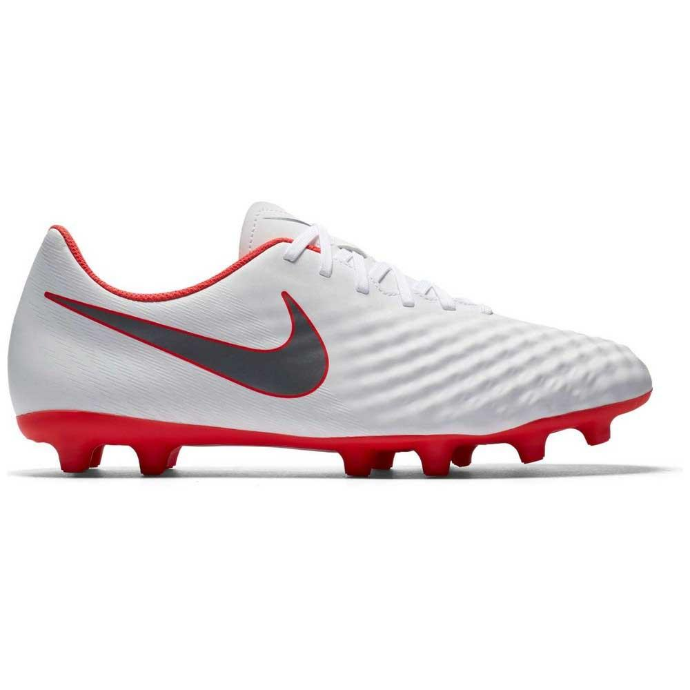 dae14de21 Nike Magista Obra II Club FG buy and offers on Goalinn