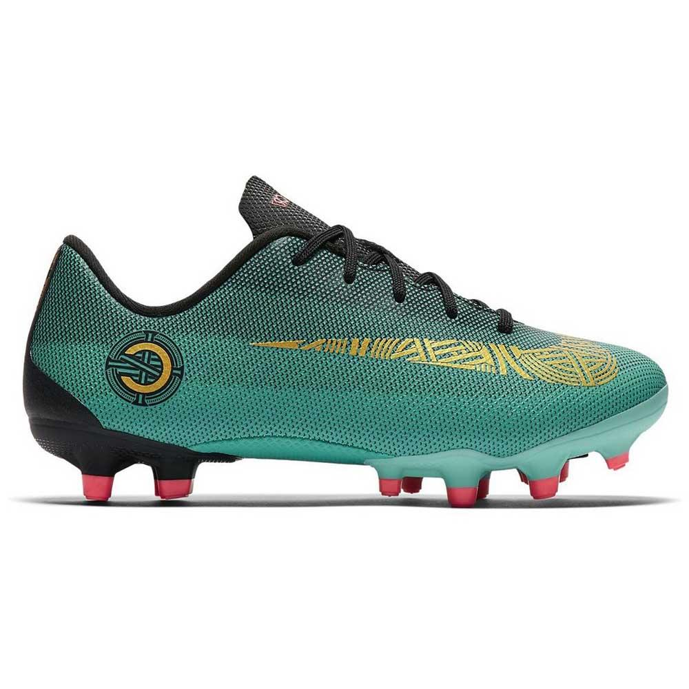 reputable site 6d684 ff6dc Nike Mercurial Vapor XII Academy CR7 PS MG