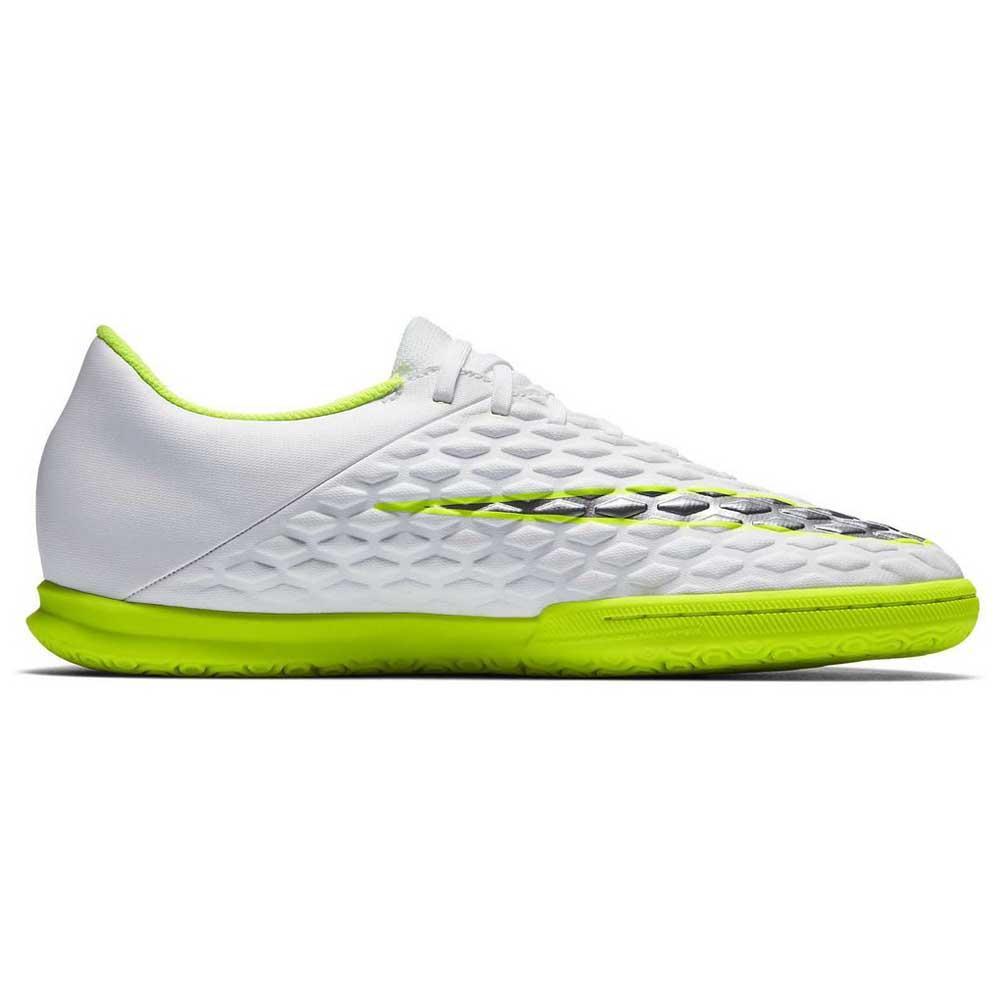 new concept 43528 c4ed2 Nike Hypervenomx Phantom III Club IC
