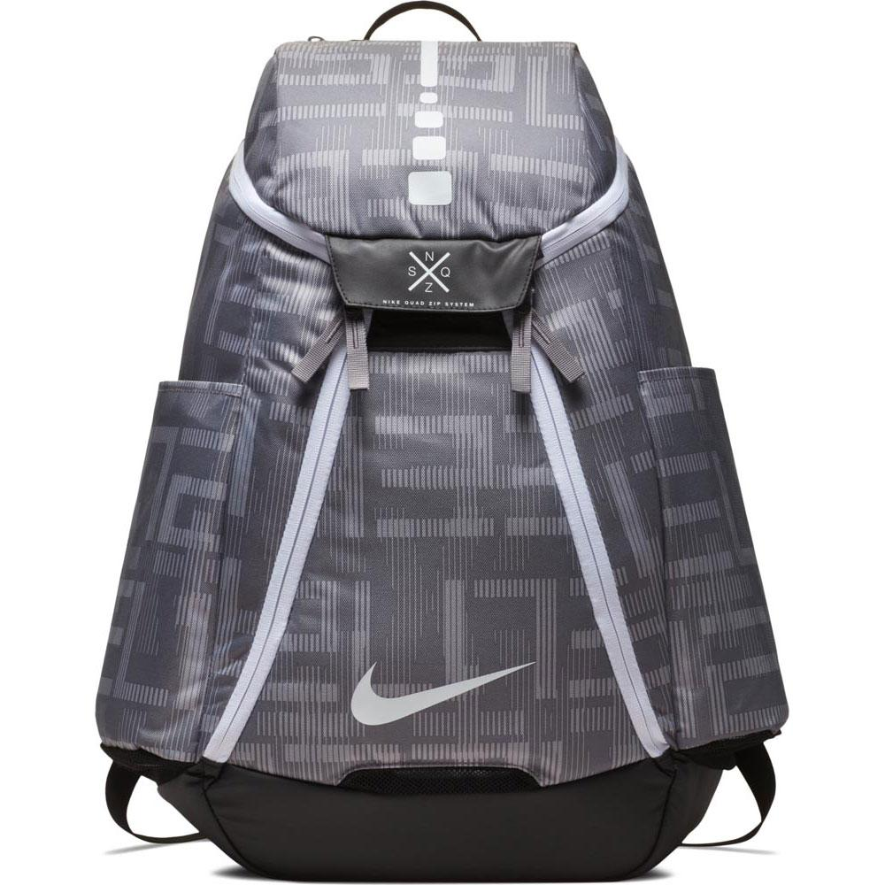 Nike Hoops Elite Air Max Team 2.0 Graphic , Goalinn