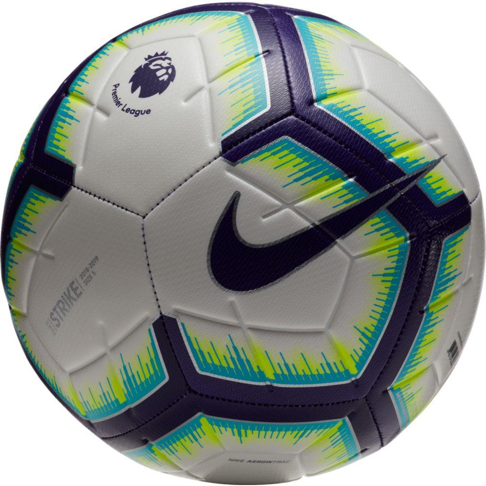Nike Premier League Strike 18 19 Multicolor Goalinn