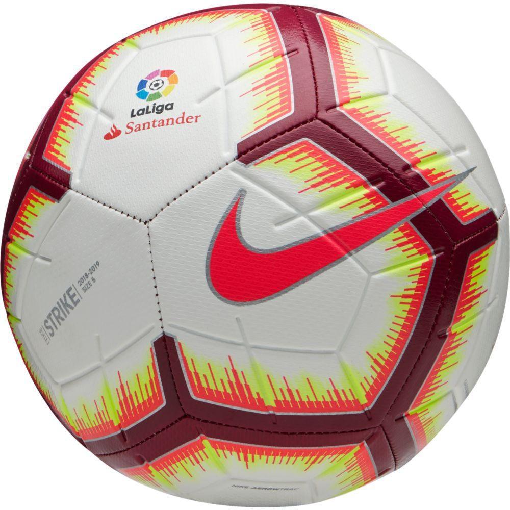 Nike La Liga Strike 18 19 Multicolor c5998eed4ce0f