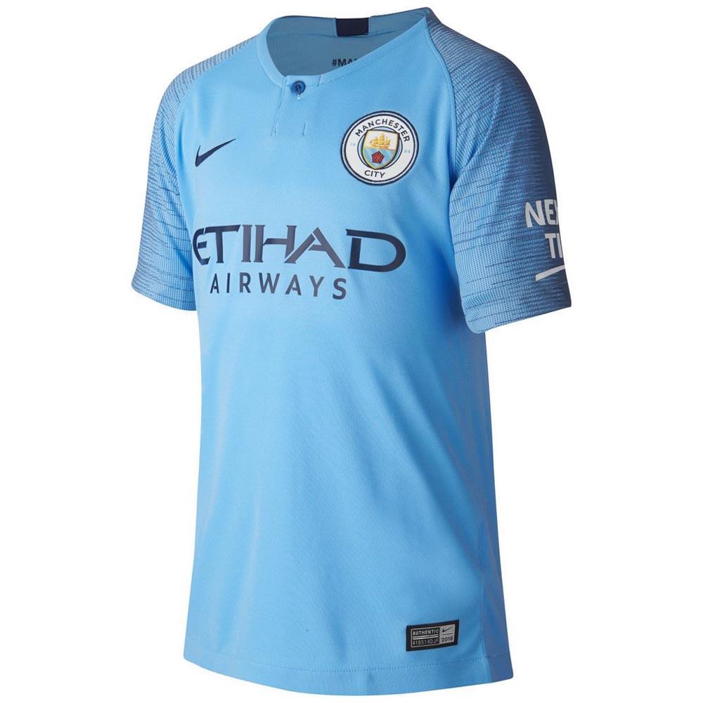 a93d3e709218c Manchester City Football Kits | Man City Football Shirts | Compare